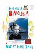 Świat Hani Bani - Hanna Bakuła - ebook
