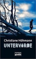 Untervörde - Christiane Höhmann - E-Book