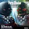 Perry Rhodan Neo 188: Die Bestie in mir - Kai Hirdt - Hörbüch