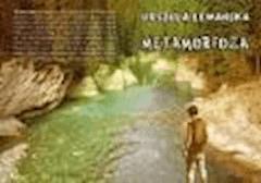 Metamorfoza - Urszula Lemańska - ebook