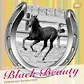 Black Beauty - Anna Sewell - Hörbüch