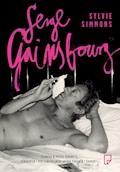 Serge Gainsbourg - Sylvie Simmons - ebook