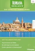 Romana Exklusiv Band 278 - Catherine Spencer - E-Book