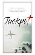 Jackpot - Martin Oesch - E-Book