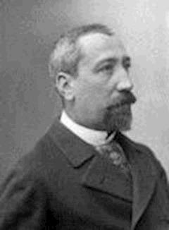 Le Crime de Sylvestre Bonnard - Anatole France - ebook