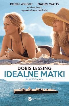 Idealne matki - Doris Lessing - ebook