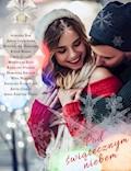 Pod świątecznym niebem - Praca zbiorowa - ebook
