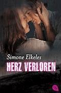 Herz verloren - Simone Elkeles - E-Book