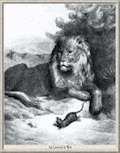 Fables - Livre II - Jean La Fontaine - ebook