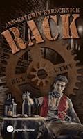 RACK (1) - Ann-Kathrin Karschnick - E-Book