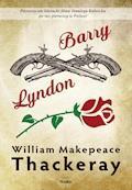 Barry Lyndon - William Makepeace Thackeray - ebook