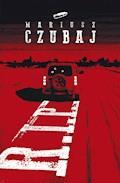 R.I.P - Mariusz Czubaj - ebook