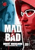 Rock War 1. Mad and Bad - Robert Muchamore - ebook