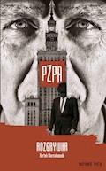 Rozgrywka - Bartek Marcinkowski - ebook