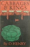 Cabbages and Kings - O. Henry - ebook