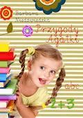 Przygody Agatki - Barbara Niedźwiedzka - ebook