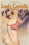Lovis Corinth: Paintings - Christian Connor - E-Book