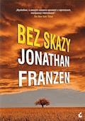 Bez skazy - Jonathan Franzen - ebook