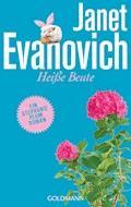Heiße Beute - Janet Evanovich - E-Book