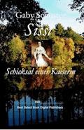 Sissi Schicksal einer Kaiserin - Gaby Schuster - E-Book