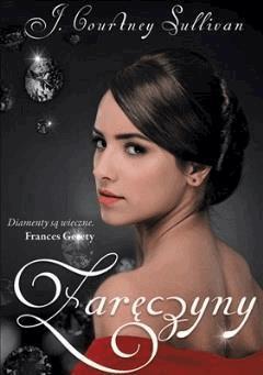 Zaręczyny - J. Courtney Sullivan - ebook