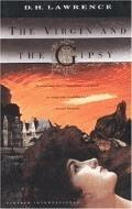The Virgin and the Gipsy - David Herbert Lawrence - ebook