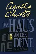 Das Haus an der Düne - Agatha Christie - E-Book