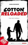 Cotton Reloaded - 25 - Linda Budinger - E-Book