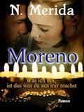 Moreno - N. Merida - E-Book