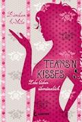 Tears 'n' Kisses - Kiersten White - E-Book