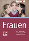 Frauen - Armin Fischer - E-Book