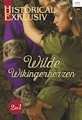 Historical Exklusiv Band 72 - Michelle Willingham - E-Book
