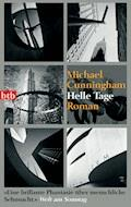 Helle Tage - Michael Cunningham - E-Book