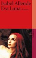 Eva Luna - Isabel Allende - E-Book