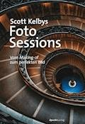 Scott Kelbys Foto-Sessions - Scott Kelby - E-Book