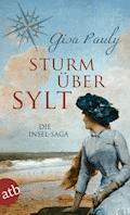 Sturm über Sylt - Gisa Pauly - E-Book