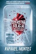 Sekretna kolacja - Raphael Montes - ebook