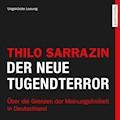 Der neue Tugendterror - Thilo Sarrazin - Hörbüch