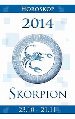 Skorpion - Miłosława Krogulska, Izabela Podlaska-Konkel - ebook