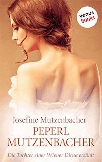 Leseprobe josefine mutzenbacher