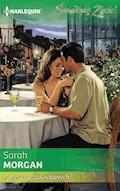 Paryż dla zakochanych - Sarah Morgan - ebook