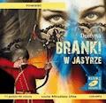 Branki w Jasyrze - Jadwiga Łuszczewska - audiobook