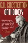 Orthodoxy - Gilbert Keith Chesterton - ebook