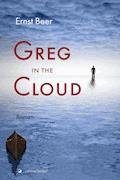 Greg in the Cloud - Ernst Beer - E-Book