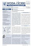Woda i ścieki. Prawny serwis informacyjno-doradczy. Nr 4/2014 - Opracowanie zbiorowe - ebook