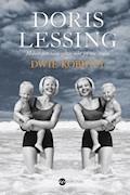 Dwie kobiety - Doris Lessing - ebook