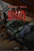 Wasser - Vincent Voss - E-Book