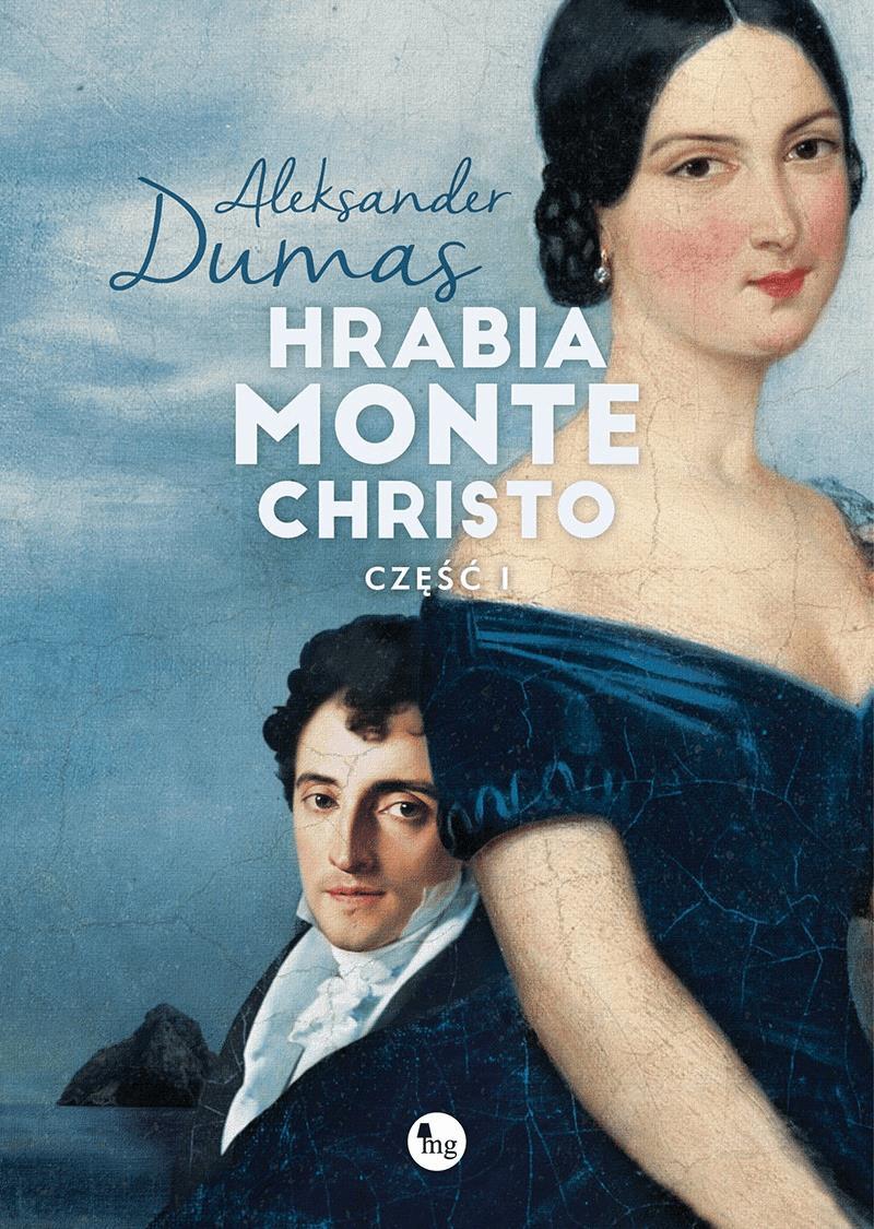 Hrabia Monte Christo, część 1 - Tylko w Legimi możesz przeczytać ten tytuł przez 7 dni za darmo. - Aleksander Dumas