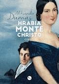 Hrabia Monte Christo, część 1 - Aleksander Dumas - ebook
