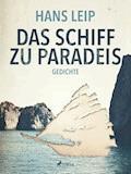 Das Schiff zu Paradies - Hans Leip - E-Book